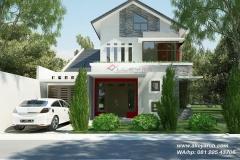 Rumah-Bapak-Suyanto-l-2011-l-Kalimantan-LB-LT-162-420