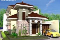 Rumah-Bapak-Teguh-l-2009-l-DepokSemarang-l-LB-LT-150-294