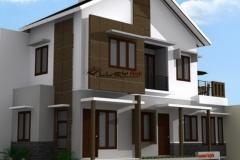 Rumah-Bapak-Widodo-l-2010-l-TandangSemarang-l-LB-LT-157-1016