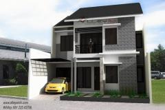 Rumah-Bapak-Wiwid-l-2009-l-Ungaran-l-LB-LT-219-200