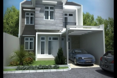 Rumah-Bapak-Yuriadi-l-2010-l-2010-l-Pekalongan-l-LB-LT-154-153