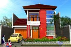 Rumah-Bpk-Sunatha-l-2006-l-Jakarta-l-LB-LT-197-253