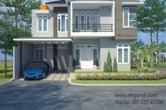 Rumah-Ibu-Fatimah-l-2014-l-Semarang-l-LB-LT-276-273