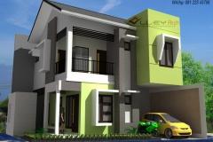 Rumah-Ibu-Ita-l-2009-l-Depok-l-LB-LT-1175-96