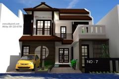 Rumah-Ibu-Junifia-l-2009-l-Bandung-LB-LT-260-265