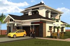 Rumah-Ibu-Nisa-l-2009-l-Mayong-Jepara-l-LB-LT-288-413