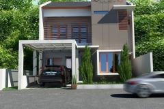 Rumah-Ibu-Uci-l-2011-l-Kalimantan-l-LB-LT-178-180