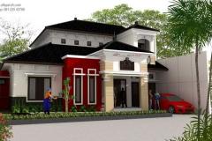 Rumah-Ibu-Ulfa-l-2009-l-Palembang-l-LB-LT-273-296