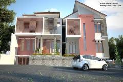 Rumah-Pak-Maryono-l-2012-l-SrondolSemarang-l-LB-LT-706-359