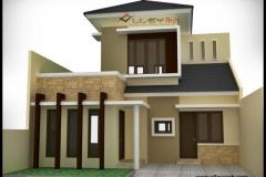desain-rumah-a1