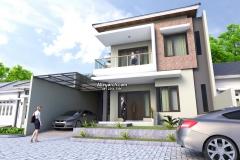 rumah-minimalis-2