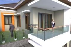rumah-minimalis-3