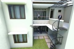 rumah-minimalis-4