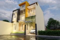 rumah-minimalis11-1