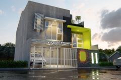 rumah-minimalis12-1