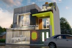 rumah-minimalis12-3