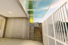 rumah-minimalis12-4