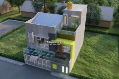 rumah-minimalis12-5