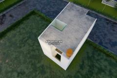 rumah-minimalis13-7
