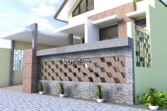 rumah-minimalis2-2