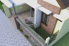 rumah-minimalis2-3