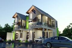 rumah-minimalis3-1