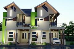rumah-minimalis3-2