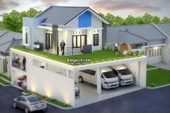 rumah-minimalis5-1