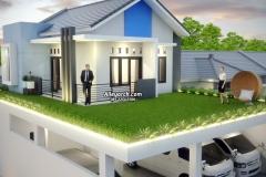 rumah-minimalis5-2