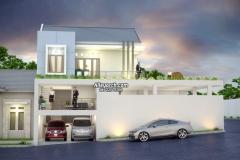 rumah-minimalis5-3