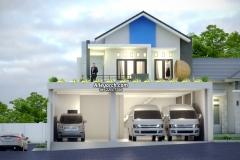 rumah-minimalis5-4