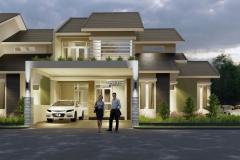 rumah-minimalis6-2