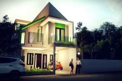 rumah-minimalis7-1