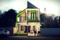 rumah-minimalis7-2