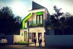 rumah-minimalis7-3