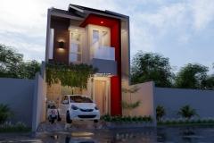 rumah-minimalis8-2
