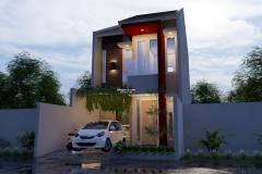 rumah-minimalis8-3
