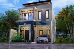rumah-minimalis9-1
