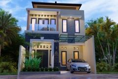 rumah-minimalis9-2