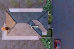 rumah-minimalis9-3