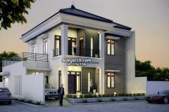 rumah-modern-1