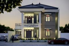 rumah-modern-2