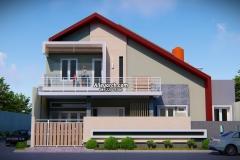 rumah-modern2-1