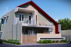 rumah-modern2-2