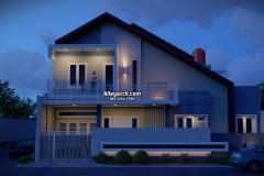 rumah-modern2-3