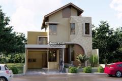 rumah-modern3-1