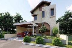 rumah-modern3-2