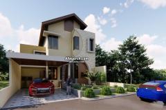 rumah-modern3-3