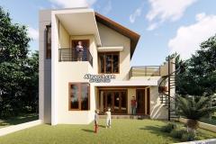 rumah-modern3-4