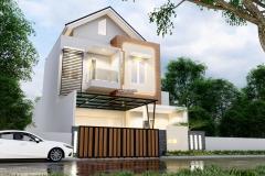 rumah-modern5-1